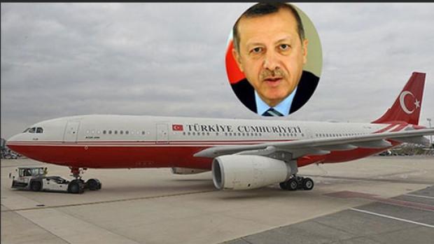 Devlet Başkanılarının pahalı uçakları - Page 3