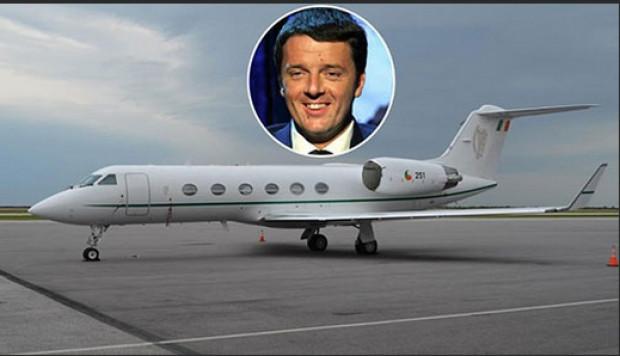 Devlet Başkanılarının pahalı uçakları - Page 4