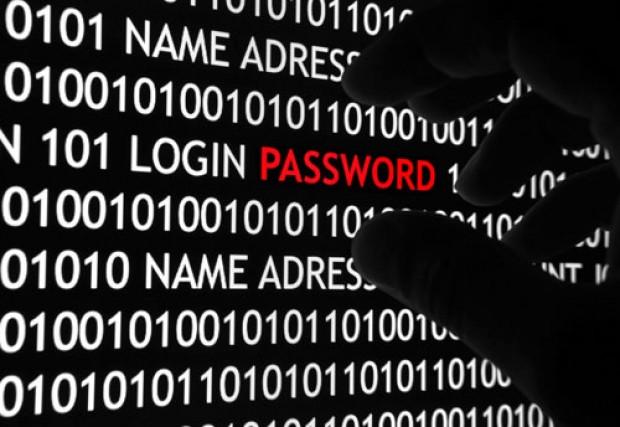 Devlet, beyaz hackerlar yetiştirecek! - Page 1