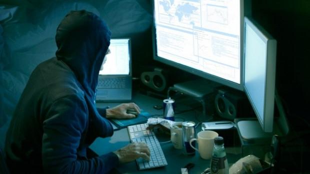 Devlet, beyaz hackerlar yetiştirecek! - Page 2