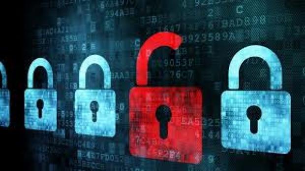 Devlet, beyaz hackerlar yetiştirecek! - Page 3