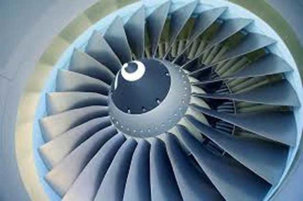 Devrim niteliğinde jet motorunu Türk mühendis yaptı - Page 4
