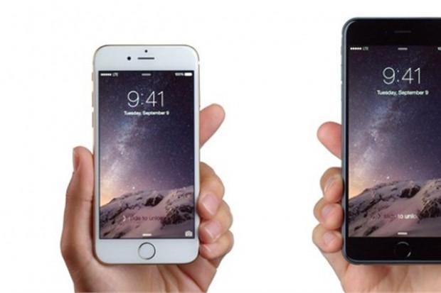 Diğerlerinden yüzde 60 daha kuvvetli iPhone 6S - Page 2