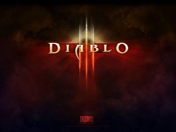 Diablo III duvar kağıtları - Page 2