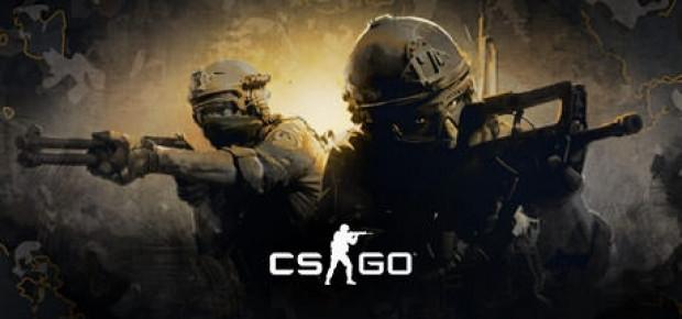 Dijital oyunlarda 'İslamofobi' tehlikesi için önlemler - Page 4