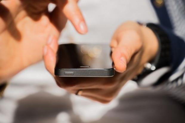 Dikkat! Cep telefonunu çökerten link sosyal medyada yayılıyor - Page 4
