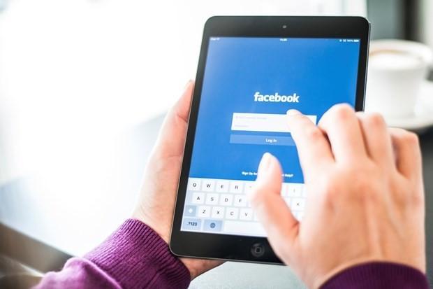 Dikkat! Facebook hesabınız her an hacklenebilir - Page 3