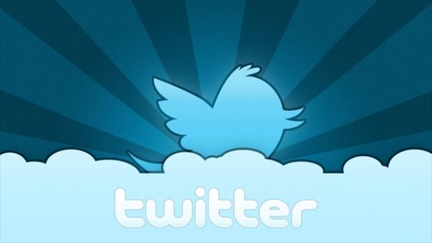 Dikkat! Twitter'da temizlik var! - Page 2