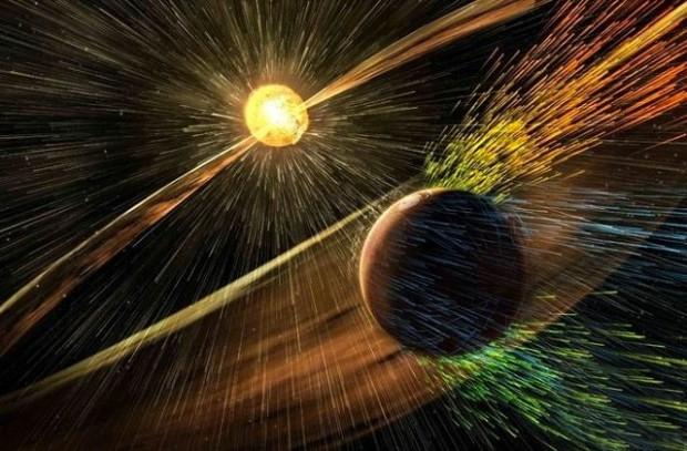 Dinazorları yok edem meteor insanları neden yok etmedi? - Page 2