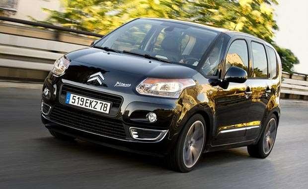 Dizel otomobiller ne kadar yakıt tüketiyor? - Page 2