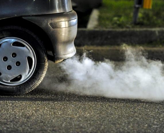 Dizel otomobillerin bilinmeyen zararları - Page 3