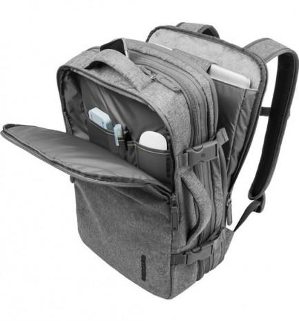 Dizüstü bilgisayarınızı koruyacak en iyi çantalar - Page 3