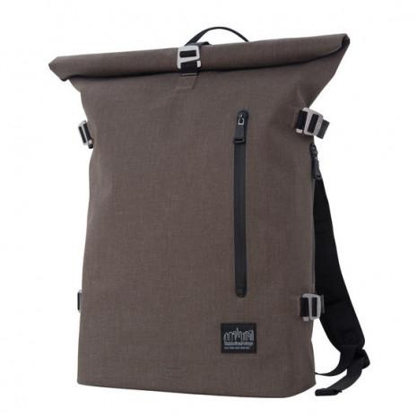 Dizüstü bilgisayarınızı koruyacak en iyi çantalar - Page 4