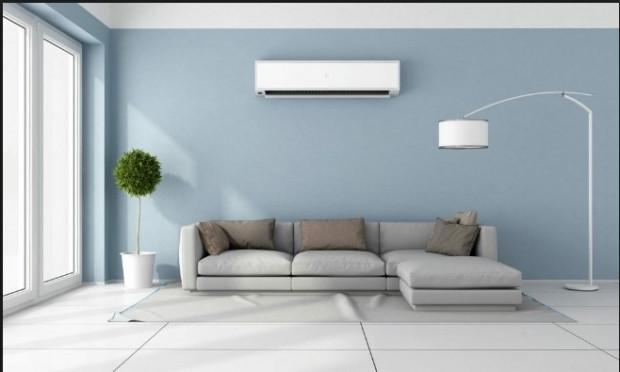 Doğru klima kullanımı için dikkat edilmesi gerekenler - Page 1