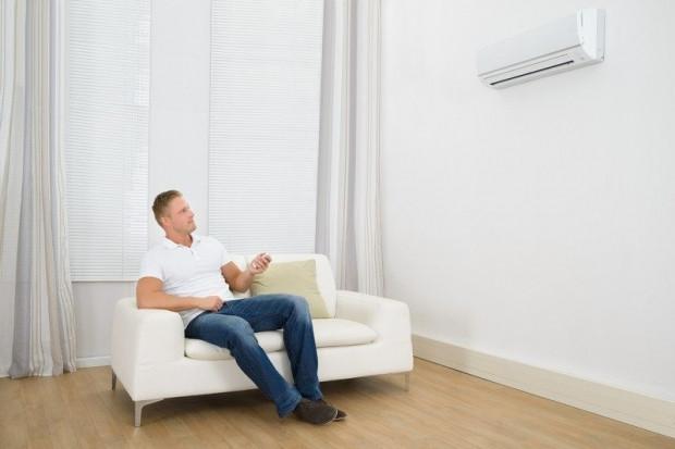 Doğru klima kullanımı için dikkat edilmesi gerekenler - Page 2