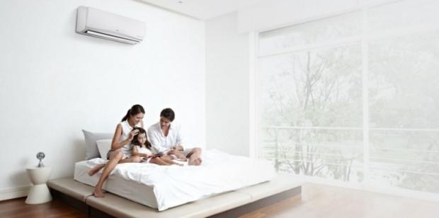 Doğru klima kullanımı için dikkat edilmesi gerekenler - Page 3
