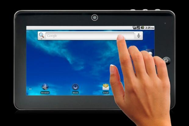 Dokunmatik ekran nasıl temizlenir? - Page 2