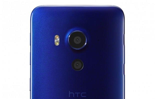Donanım canavarı HTC J Butterfly HTV31 - Page 2