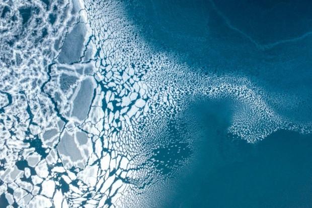 Dronestagram galipleri fotoğrafçılığı yeni boyutlara taşıyor - Page 1