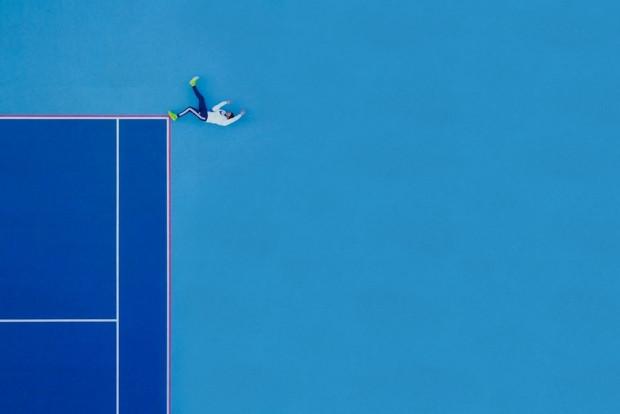 Dronestagram galipleri fotoğrafçılığı yeni boyutlara taşıyor - Page 2