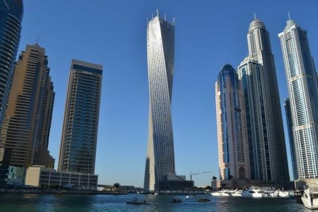 Dubai'de karşılaşacağınız sıradan zenginlikler! - Page 3
