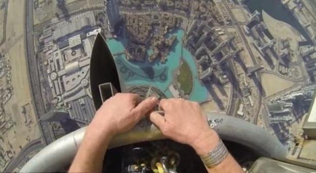 Dubaili'lerin lüks ve gösteriş merakı - Page 2