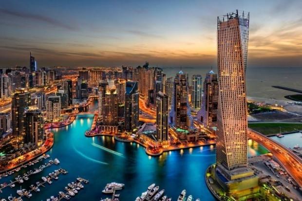 Dubaili'lerin lüks ve gösteriş merakı - Page 4