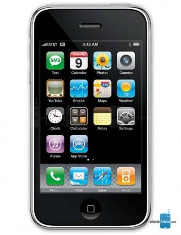 Dünden bugüne en iyi iPhone modelleri! - Page 1