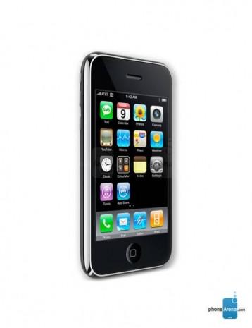 Dünden bugüne en iyi iPhone modelleri! - Page 2