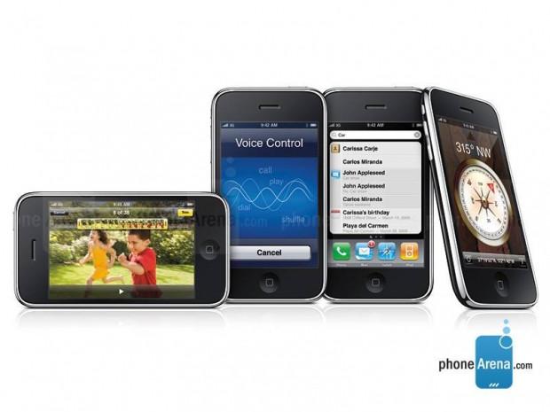 Dünden bugüne en iyi iPhone modelleri! - Page 3