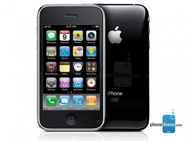 Dünden bugüne en iyi iPhone modelleri! - Page 4