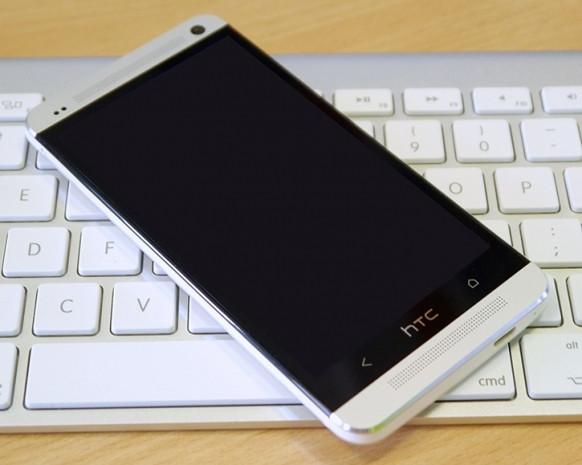 Dünden bugüne HTC telefon ailesi - Page 4