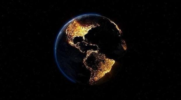 Dünya 15 Günlüğüne Kararacak mı? - Page 3