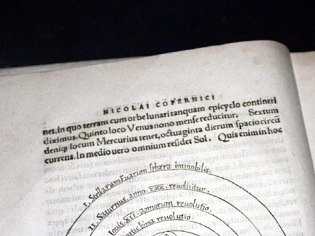 Dünya tarihinin akışını değiştiren 18 kitap - Page 2