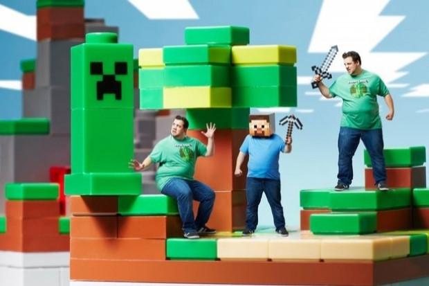 Dünya üzerindeki en iyi 9 Minecraft rekoru - Page 4