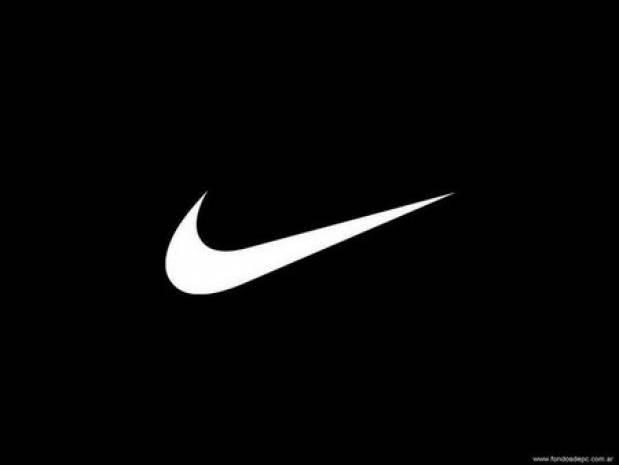 Dünyaca ünlü logolar kaça mal oldu biliyor musunuz? - Page 4