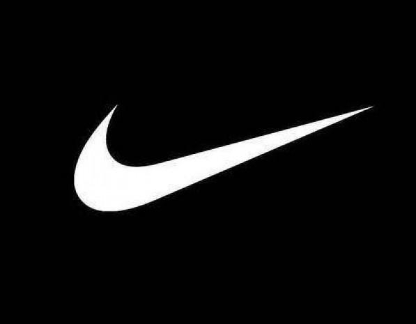 Dünyaca ünlü markaların logolarının anlamları - Page 4