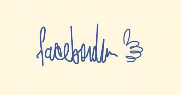 Dünyaca Ünlü Şirketlerin Logoları Doktor Yazısıyla Çizilse Nasıl Olurdu Dedirten 13 Çalışma - Page 4