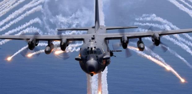 Dünyada ki son teknoloji savaş uçakları! - Page 1