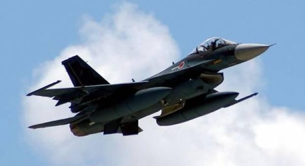 Dünyada ki son teknoloji savaş uçakları! - Page 4
