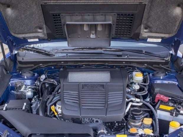 Dünyada üretilmiş en iyi 10 otomobil motoru! - Page 1