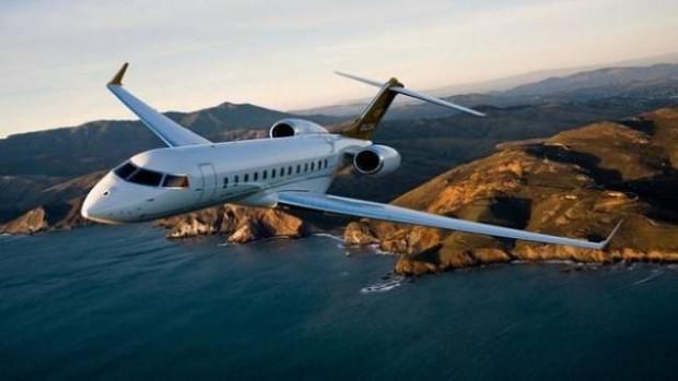 Dünyadaki en pahalı ve konforlu uçaklar - Page 3