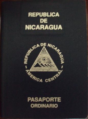 Dünyadaki tüm pasaportlar neden sadece 4 renk? - Page 4
