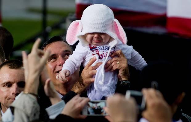Dünyadan günün en etkileyici fotoğrafları 10 Ekim - Page 4