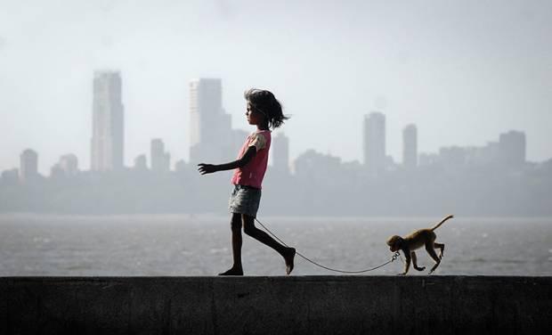 Dünyadan günün en etkileyici fotoğrafları! 6 Mart - Page 4