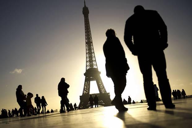 Dünyadan günün fotoğraf galerisi 31.12.2012 - Page 2