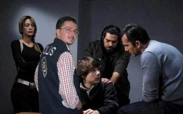 Dünyanın dört bir yanından Photoshop skandalları - Page 2