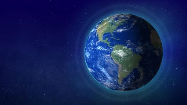 Dünya'nın durması dahilinde yaşanabilecek felaketler - Page 2