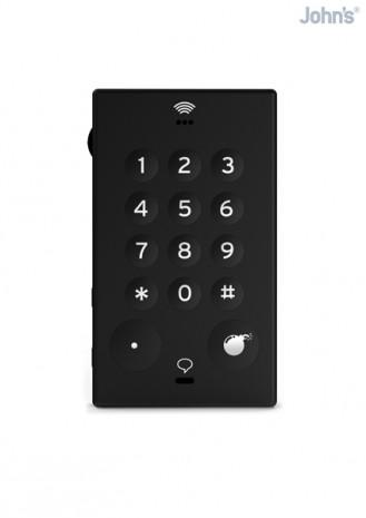 Dünyanın en basit cep telefonu - Page 1
