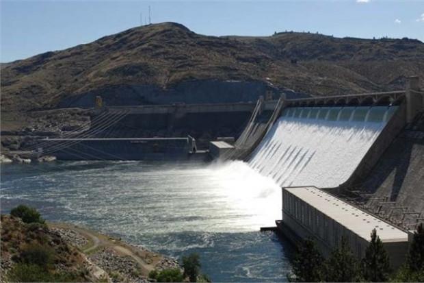 Dünyanın en büyük enerji santralleri - Page 2
